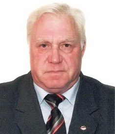 22-го июня скончался основатель дзюдо в Катав-Ивановском муниципальном районе Виктор Яковлевич Обухов